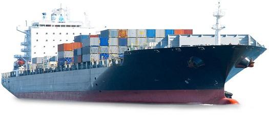 контейнерные-перевозки-на-сайт