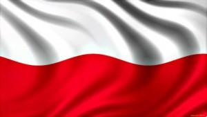 морские перевозки из Польши