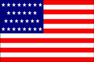 Доставка из России в США
