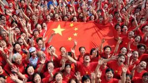 грузоперевозки из России в Китай